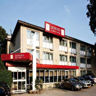 Hotel Hamburg Ohne Kreditkarte Buchen