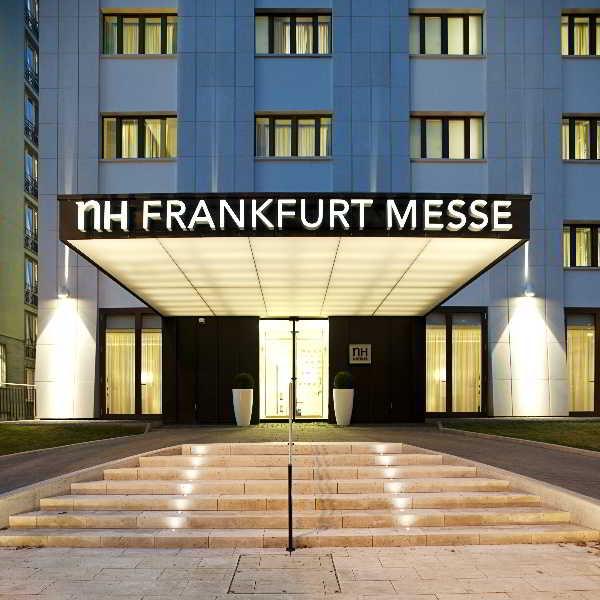 holidays to frankfurt best value deals at carlton leisure. Black Bedroom Furniture Sets. Home Design Ideas