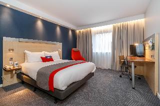 Holiday Inn Express Walsall