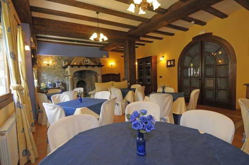 Hotel casa arcas villanova benasque viajes olympia madrid - Hotel casa arcas ...