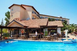 Hotel Anais Bay Hotel