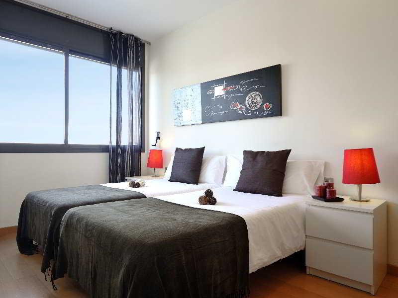 You Stylish Barcelona Apartments Comfort in Barcelona, Spain