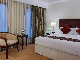 Hotel en Medina