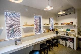Viajes Ibiza - 2nd Casa Design Residence
