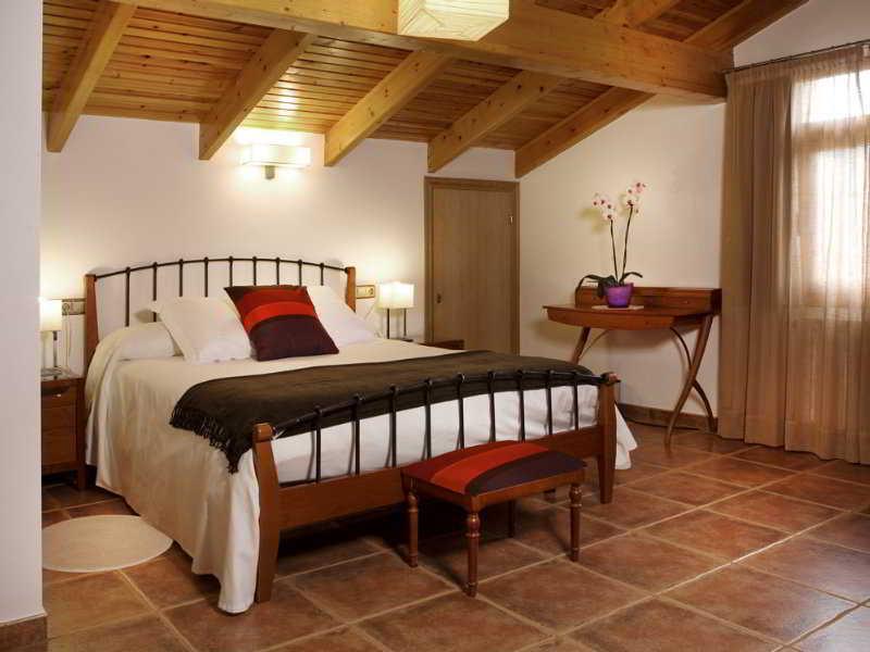 Hotel Porta d