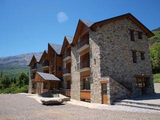 Hotel Casa Chuldian thumb-2