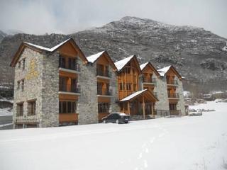Hotel Casa Chuldian thumb-3