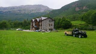 Casa Chuldian