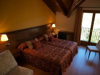 Hotel Casa Chuldian thumb-4
