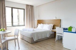Apartamento A For Athens