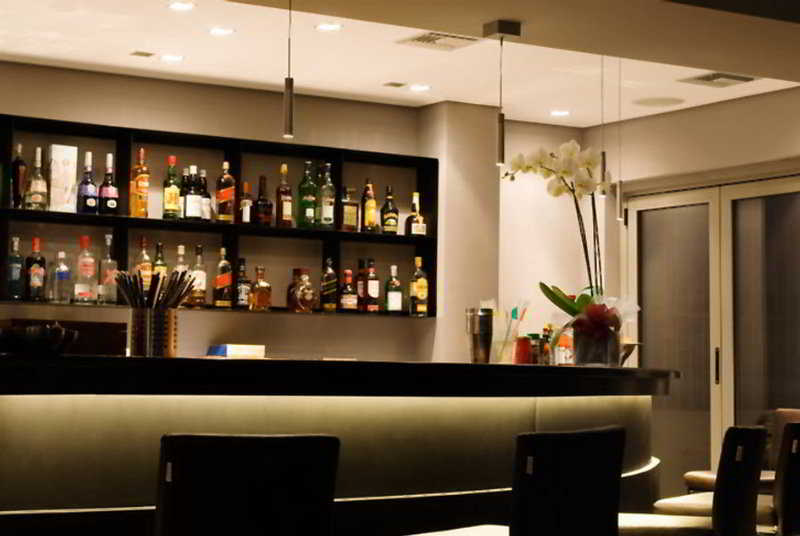 Athens Way:  Bar: athens greece hotels & resorts athens