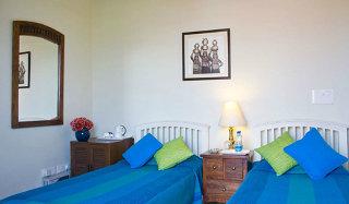 Viajes Ibiza - Colonel´s Retreat (Homestay) Defence