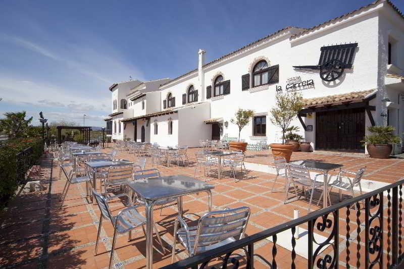 http://www.hotelbeds.com/giata/15/151177/151177a_hb_a_002.jpg