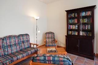 Adjovimar Apartamentos