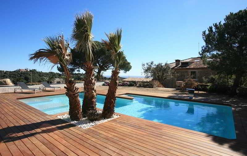 Hoteles en caldes d 39 estrach viajes olympia madrid for Balneari caldes d estrac