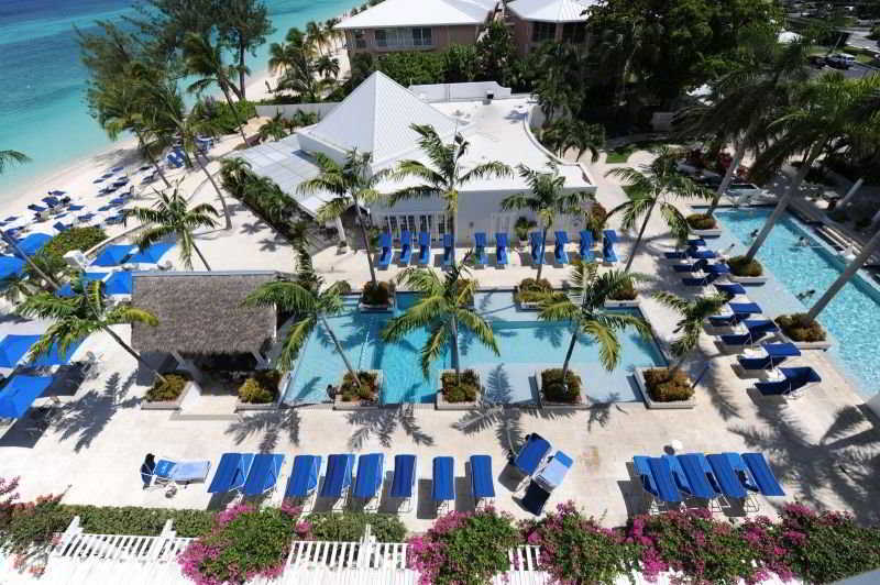 georgetown grand cayman cosa visitare