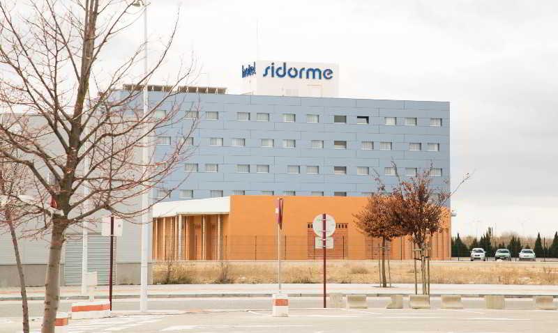 Viajes Ibiza - Sidorme Albacete