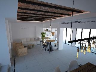 Precios y ofertas de hotel jet en caldes d 39 estrac costa for Balneari caldes d estrac
