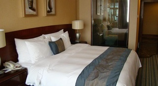 Asta Hotel