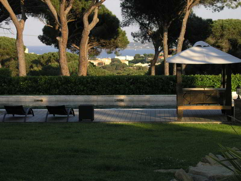 Villas Riviera Best Of