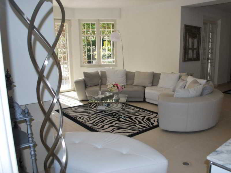 Villas Riviera Best Of