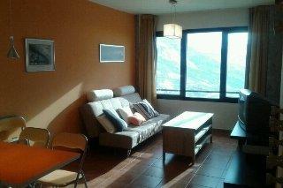 Apartamentos Nievemar Zona Media - Alta