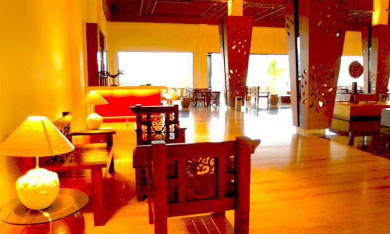 Hotels In Ambon
