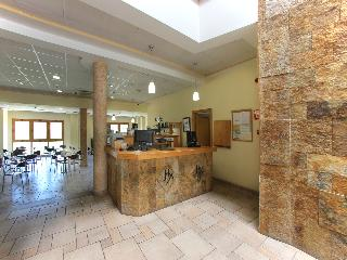 Hotel Foto Servicio