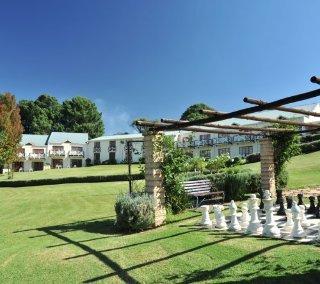 Viajes Ibiza - Mont Aux Sources Hotel & Resort