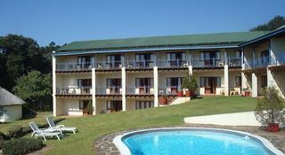 Viajes Ibiza - Magoebaskloof Hotel