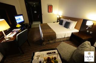 Hotel Safir Hotel Doha