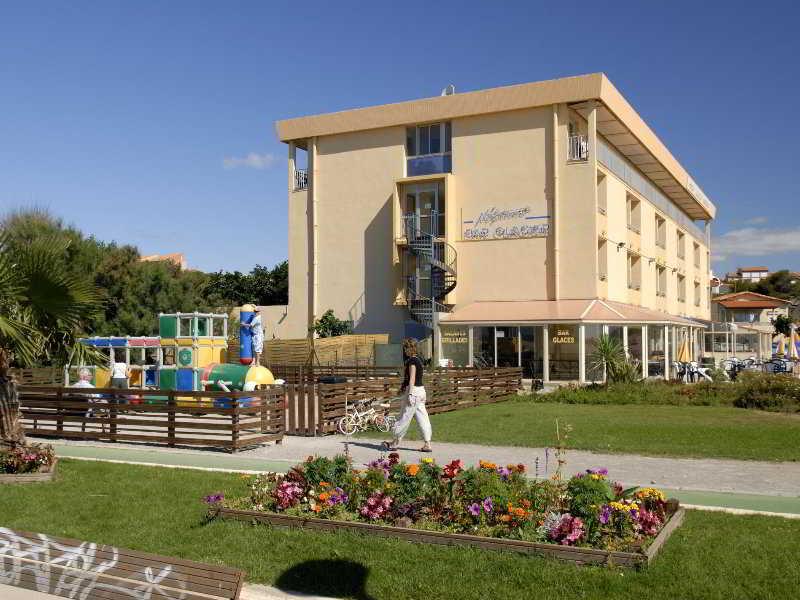 Viajes Ibiza - Residence Le Neptune