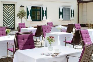 Romantik Hotel Schloss Pichlarn