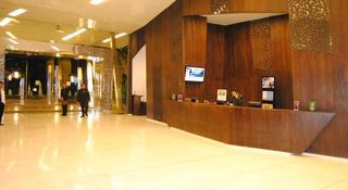 Hotels In Bandar Lampung
