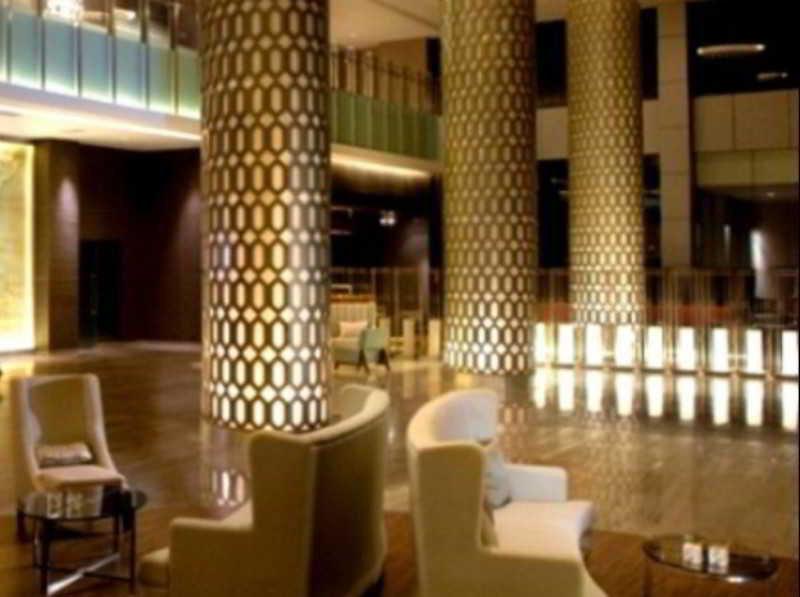 Hotels In Bangka-Belitung