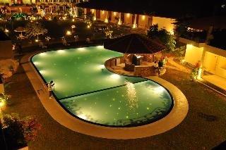 Hôtel Negombo