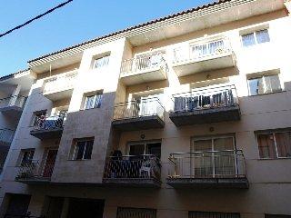 Viajes Ibiza - Apartaments AR Nautic