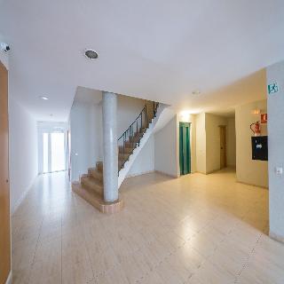 Apartamento Apartaments Ar Nautic