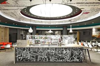 Viajes Ibiza - Ibis Birmingham City centre