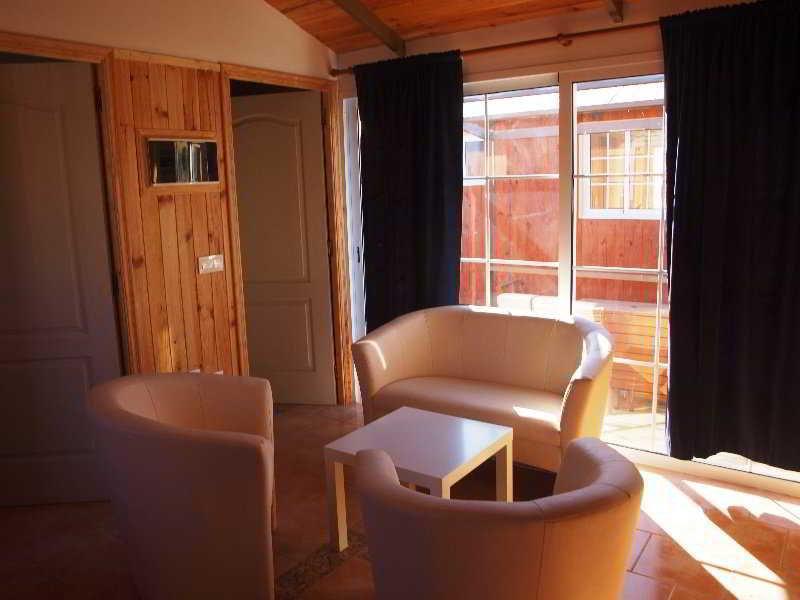 Ecovilla Club ,