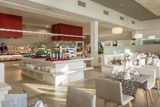 a hookup bár és az étterem a Costa Rica-ban Az rv 50 amper-es csatlakozót csatlakoztat