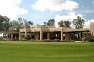 Rancho De Los Cabelleros
