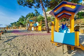Bomo Tosca Beach