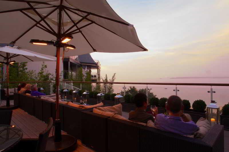 Alojamientos en cornwall for 2 albany terrace st ives
