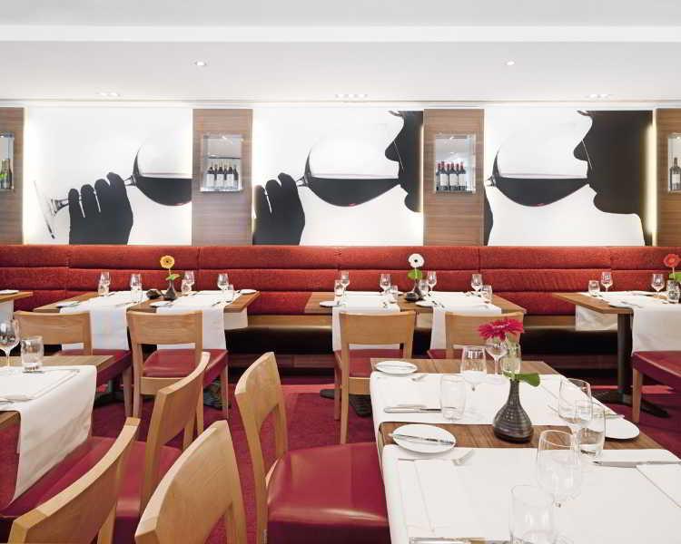 4 sterne hotel m venpick munster hotel in m nster m nster osnabr ck deutschland. Black Bedroom Furniture Sets. Home Design Ideas