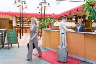 Viajes Ibiza - Ibis Lodz Centrum