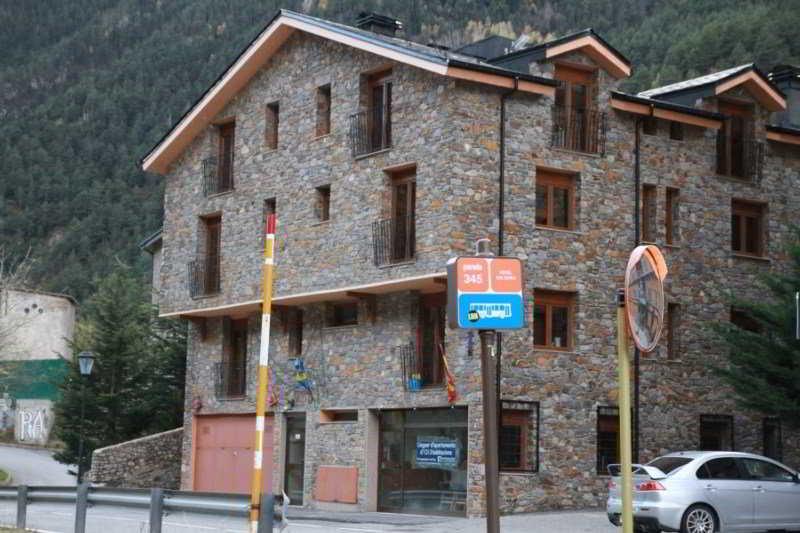 Anem.com in Andorra, Andorra