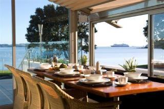 Paihia Beach Resort And Spa in Northland Region, New Zealand