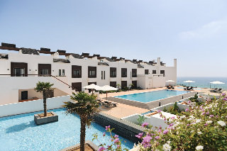 Hotel Belmar Spa & Beach Resort, Algarve