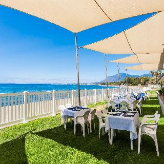 Hotel Playa Estepona